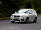BMW X3 works just as well for business or pleasure