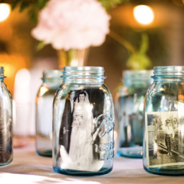 How to personalise your wedding in 5 steps