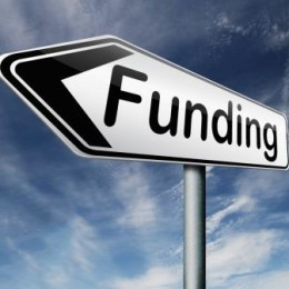 Finding alternatives to fund your business