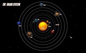 New Planets discovered