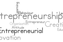 Key factors for the success of an entrepreneurs while starting a successful business