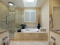 5 Tips You Should Read Before Giving Your Bathroom a Face Lift