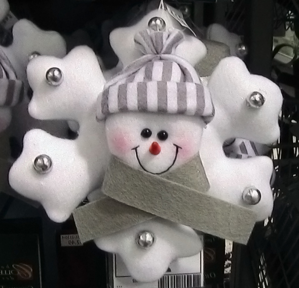 Christmas_Ornament_Snowman_by_SweetSoulSister