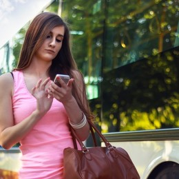 Apps to Help You Enjoy a Fabulous and Glamorous Life