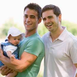 Same-Sex Couples and Those with Fertility Woes May Soon Raise Biological Kids
