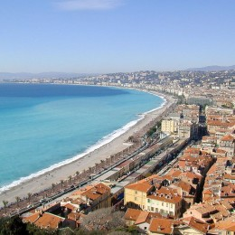 Most Awesome Things You Can Do in the French Riviera
