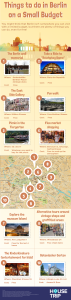 HouseTrip Infographic Berlin