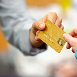 The Perks of Using Prepaid Travel Cards