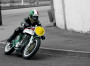2 Things to Consider in Becoming a Motorcycle Rider