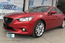 Best Sedans to Have This 2016 When It Comes to Safety