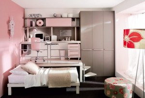 small-bedroom-designs-for-girls-615x416