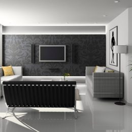 5 Must Haves for Compact Living