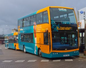 Cardiff_Bus_double_decker_(Central_Bus_Station)