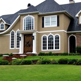 Great Exterior Renovations That Can Improve the Value of Your Home