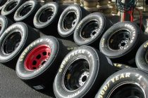 U.S. Federal Government Possibly to Limit Tire Grip