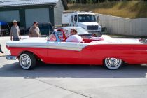 Hidden Costs That Come with Classic Cars