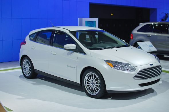 2012_ford_focus_electric_2011_la_auto_show