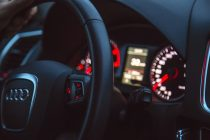 Sharp Tips on Making the Right Choice in Buying a Car