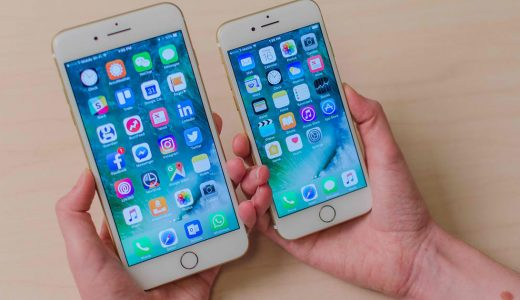 iOS update: What's New with the iOS 10.1.1 update?