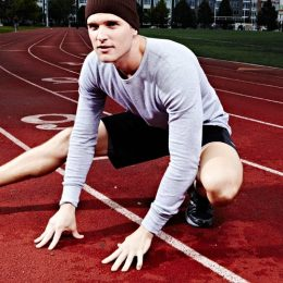 Beat the slump: 3 fitness tips to jumpstart your workouts