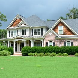 Paying Off Your Real Estate Mortgage Early