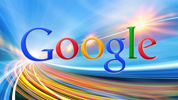Google curiosities
