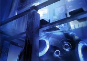 Quantum Processing System