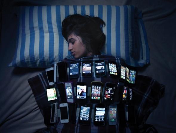 Smartphones, Τablets