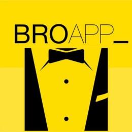 BroApp