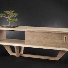 Unconventional Furniture