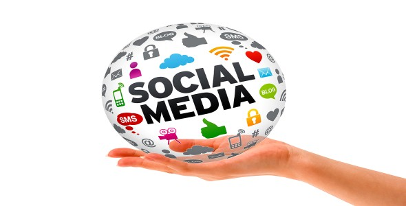 Everyone uses social media and so should your business