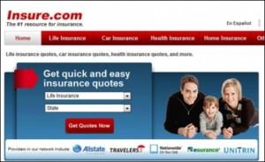 Insure.com