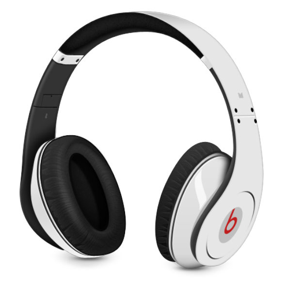 Beats Headphones