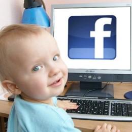 Facebook for kids