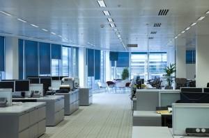 Installing Office Network