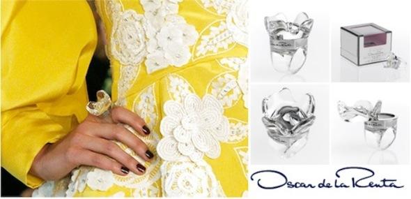 Oscar-de-la-Renta-Perfume-Ring