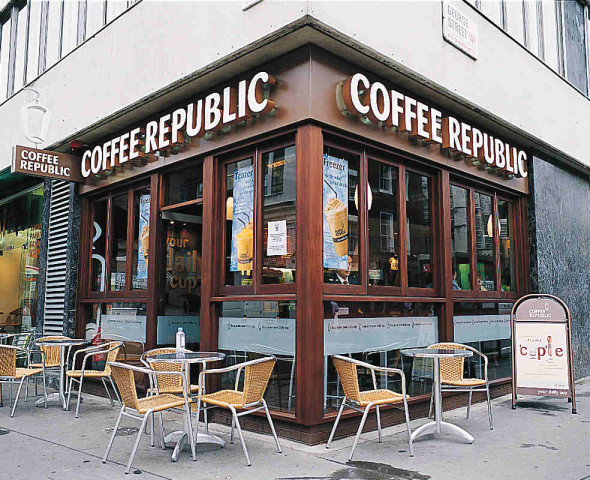 Coffee_Republic_shop