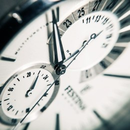 Leap Second in June 2015 – What Does It Mean?