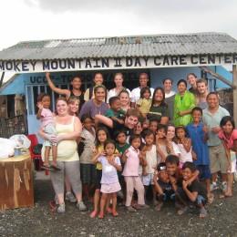 Smokey Slum Tours – Unforgettable and Unadulterated Journeys to the Slums of Metro Manila