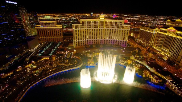 Las-Vegas-Nevada-62786
