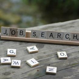 4 Helpful Websites to Jumpstart Your Career
