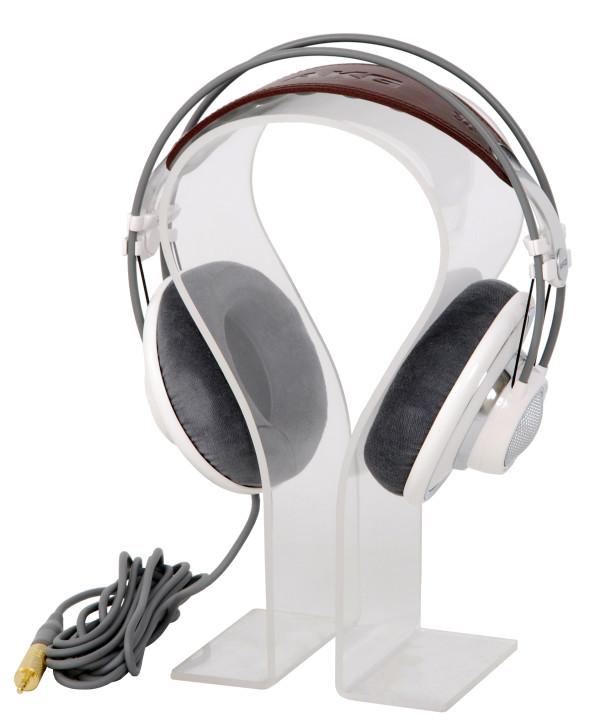 Słuchawki_referencyjne_K-701_firmy_AKG