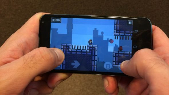 Hard-mobile-games-664x374