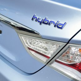 Revolutionize Your Ride with Hydrogen Fuel Cell Technology
