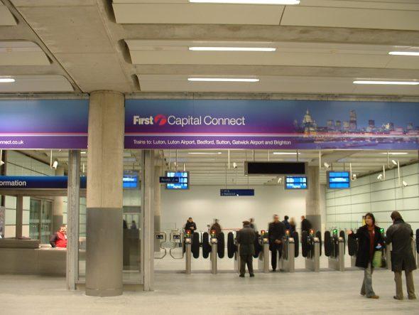 St_Pancras_Thameslink_entrance