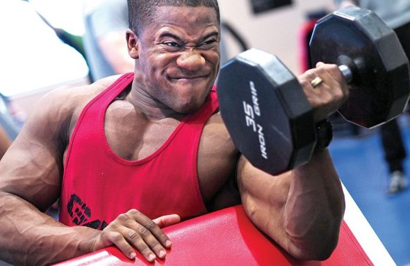 fitness-818722_960_720