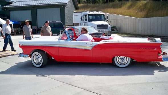 vintage-cars-262477_960_720