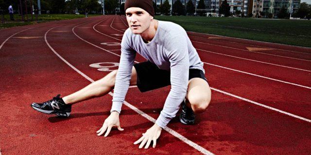 fitness-tips