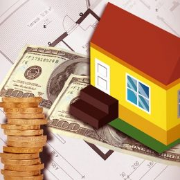 Wise Tips for Avoiding Problems with Financing Down Payment in Real Estate