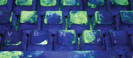 keyboard-germs